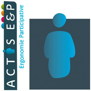 Log ACTIS E&P Ergonomie Participative