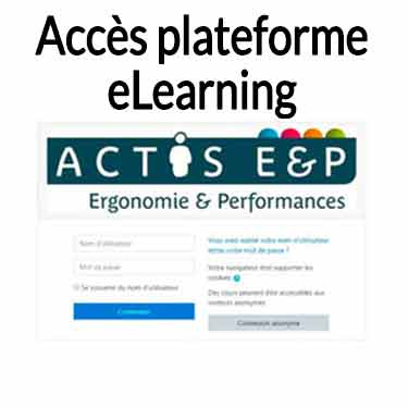 elearning-ACTIS-acces-plateforme-MOODLE
