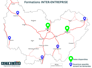 formation-inter-ACTIS-bourgogne-franche-comte